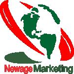New Age Marketing