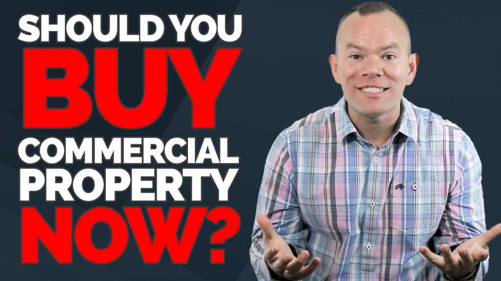 commercial adam properties